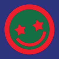 Shahab_Ahamed