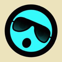 astro_bbq