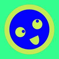 pepelou