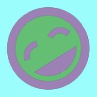 arivu1