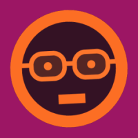 orange_peel