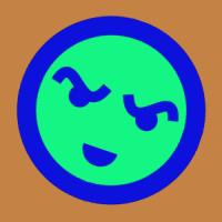 brechbiel