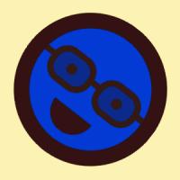 flaviof