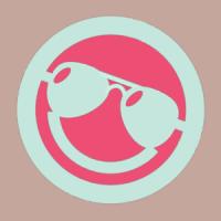 sandhog2