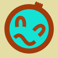 Sbolden1