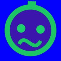 usergopats