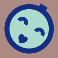 etherlore