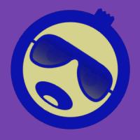 purple2723