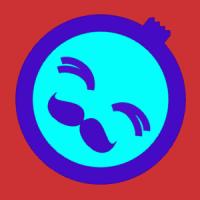 fibola