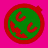 lewisbre