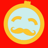 mwaldron