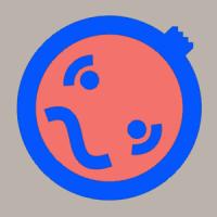 subatuba
