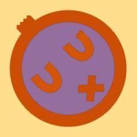 danielh2