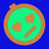 pangaroo