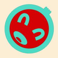 cynbar2