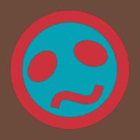 eclepper
