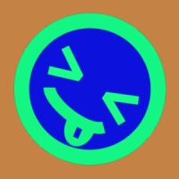 mevy21