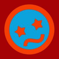 robynsaurus