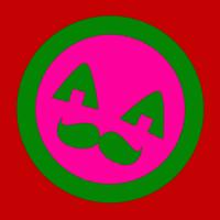 turfgrassmiami1