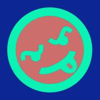 gpyra