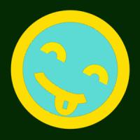 Hyrulelove