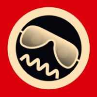 Tmj2010