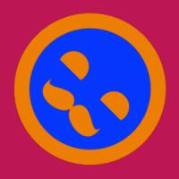 swamiv