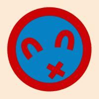 pacificadoctor