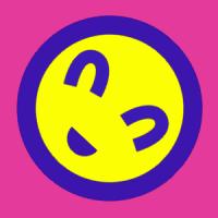 donnaluv