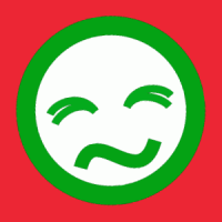 KhalTech