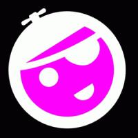 PinkAmethyst