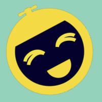 Bonygarri
