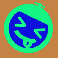 ultrakomm
