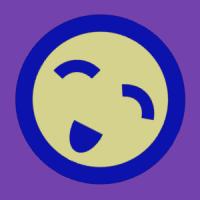 RnLrk81