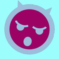 ilianadlb