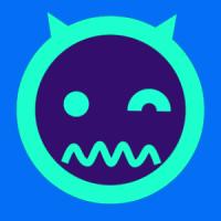 avatar0925
