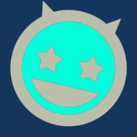 blueblood222