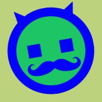 linoder