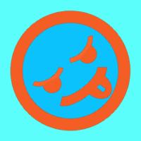 shankshera