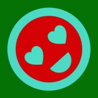 caridiot1
