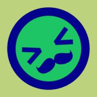 invirginia