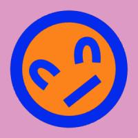 dardojaviermolina