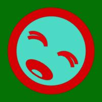 hanknum