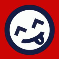 PEDRO C