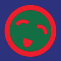 nsada