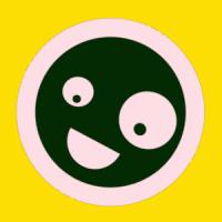 jimn6