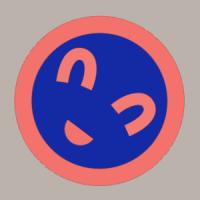 heningersasha