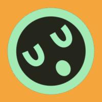 Google Play Services Location — Xamarin Community Forums