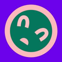 anamerlopez