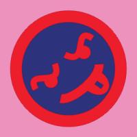 gedvondur